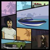 Guide GTA Vice City (2017) icon