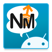 Nandroid Manager icon
