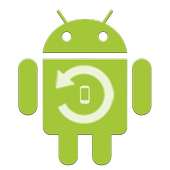 Online Nandroid Backup icon
