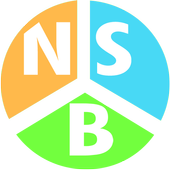 NursesBond icon
