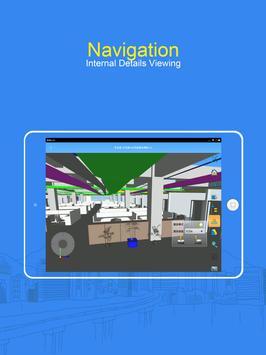 BIM Master-Revit model browser screenshot 13