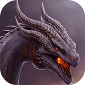 Dragon Sounds icon
