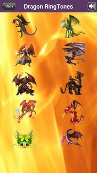 Dragon Sounds apk screenshot