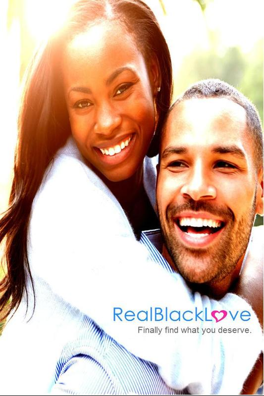 rains black dating site Eharmony is the first service within the online dating industry to use a scientific approach to matching highly compatible singles eharmony's matching is based on using its 29 dimensions® model to match couples based on features of compatibility found in thousands of successful relationships.