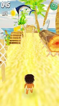 Maona Run screenshot 11