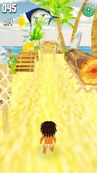 Maona Run screenshot 1