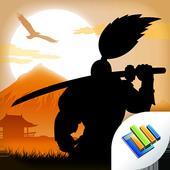 Samurai Devil Slasher icon