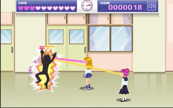 jogo school flirting game 2 You will need to show off your flirting skills to win the hearts of the opposite genders in different locations like college, school, malls, etc while playing these romantic flirting games for girls.