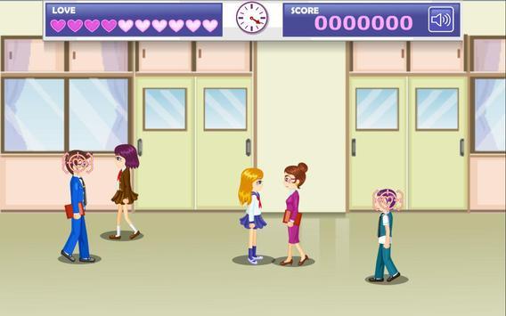 flirting games ggg 3 2 3 2
