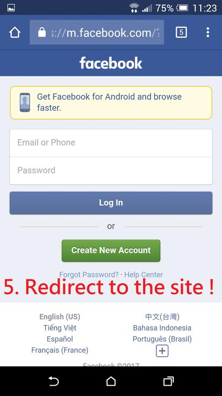 how to download image from url in android using volley
