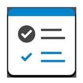 HTC Tasks icon