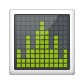 HTC Speak icon