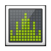 HTC Speak biểu tượng