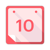 HTC Calendar icon
