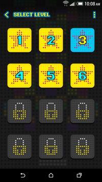 HTC Dot Breaker screenshot 4