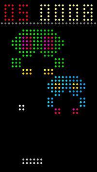 HTC Dot Breaker screenshot 5