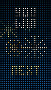 HTC Dot Breaker screenshot 6