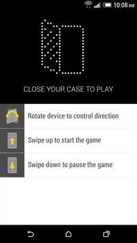 HTC Dot Breaker screenshot 3