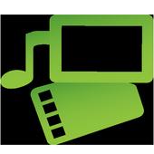 HTC Desire 626s Live Demo icon