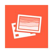 HTC Service - DLNA icon