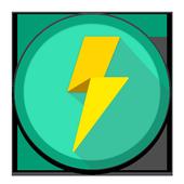 Boost+ icon