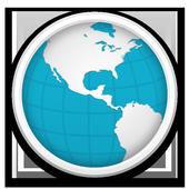 HTC Internet icon