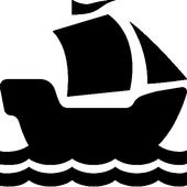 Warship Quiz icon