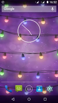 Christmas Wallpaper HD apk screenshot