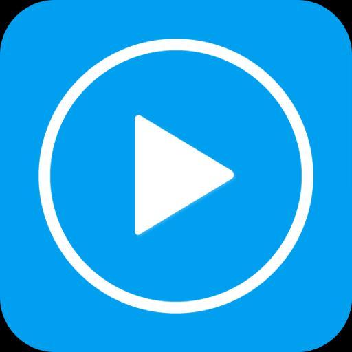 Playtube free downloads