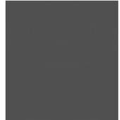 Alien Base Fps VR icon