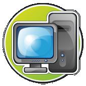 Bangla Computer Basic Tips icon