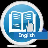 Bangla English Grammer shikhon icon