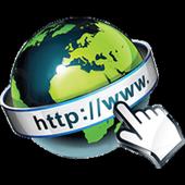 Bangla Internet Master icon