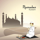 Ramadan Tips In Bangla icon