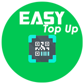 Easy Top Up icon