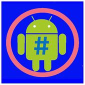 SMS Unlocker (All Screen Lock) icon