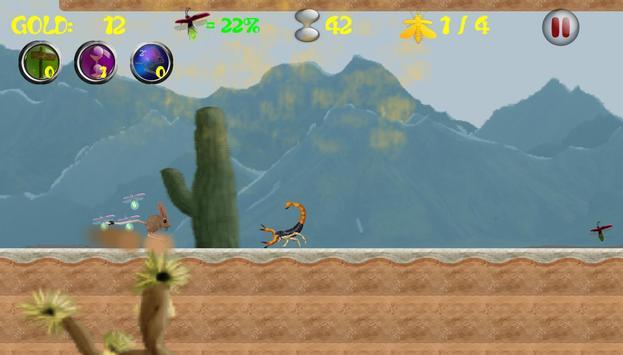 Tales of Hop apk screenshot