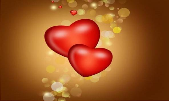 Hvaitaki Tongan Love Songs apk screenshot