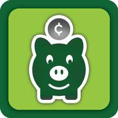 Chemical Banker Jr. icon