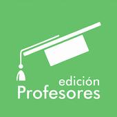 AulaEscolar para Profesores icon
