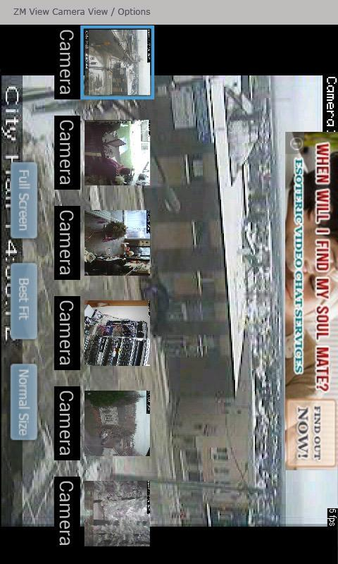 ZmView for Android - APK Download