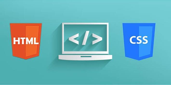 HTML Viewer PRO apk screenshot