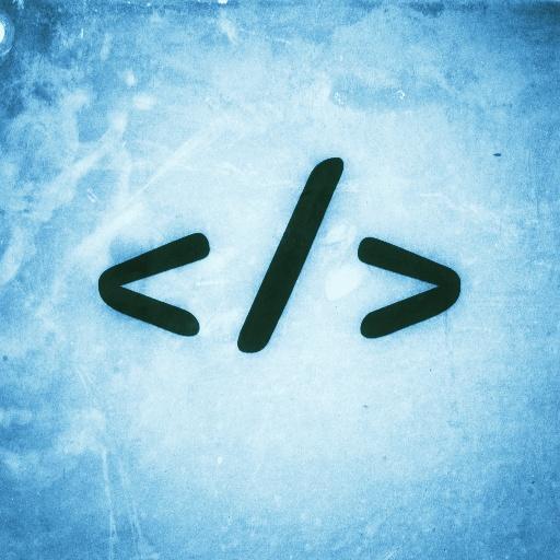 Html Code Editor - Hcode