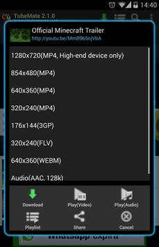 htqqppra apk screenshot