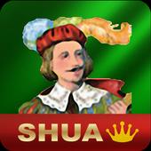 SHUA Tarot icon
