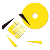 勞檢作業申報 icon