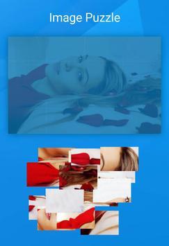 Image Puzzle apk screenshot