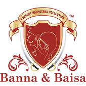 Banna N Baisa icon