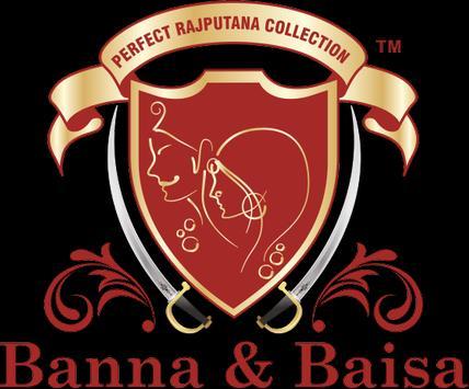 Banna N Baisa poster