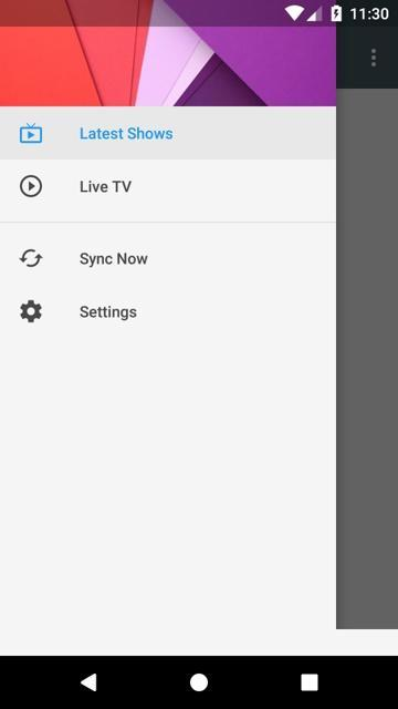 Htv For Android Apk Download